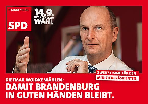 Grossflaeche_3_Welle_Woidke-580Px